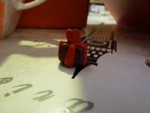 Cadeau pendentif dans comment faire ? pate-fimo-romane-0262-300x225
